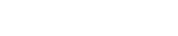 GAI Affiliate Logo